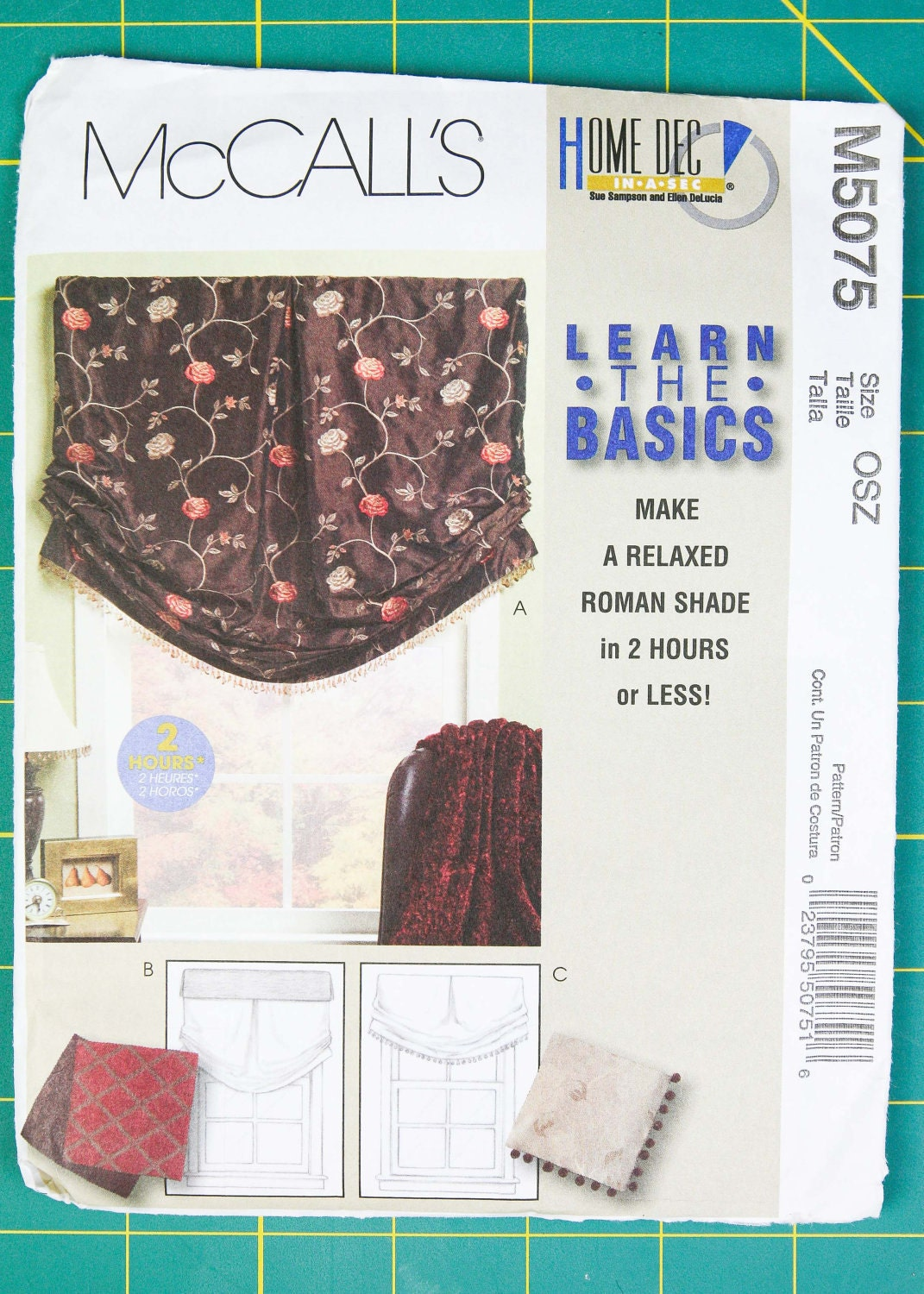 Classy Classic roman shades patterns sewing Outstanding Realistic