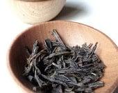 TEA Wulong- loose tea, oo...