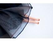 Barbie Photo - Legs 2 - 6x9 photo