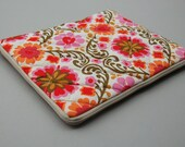 iPad Case, iPad cover, Cotton/Padded.