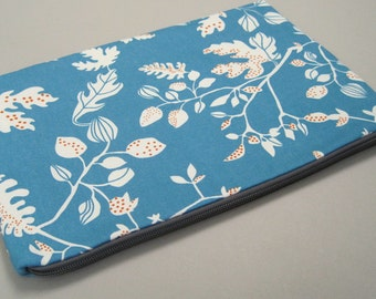Laptop Case, for 11inch MacBook, and other laptop models, Padded laptop case.