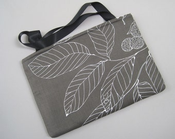Laptop Bag, Made-to-order for 13inch, 15inch, 17inch Laptop, Padded/Canvas.
