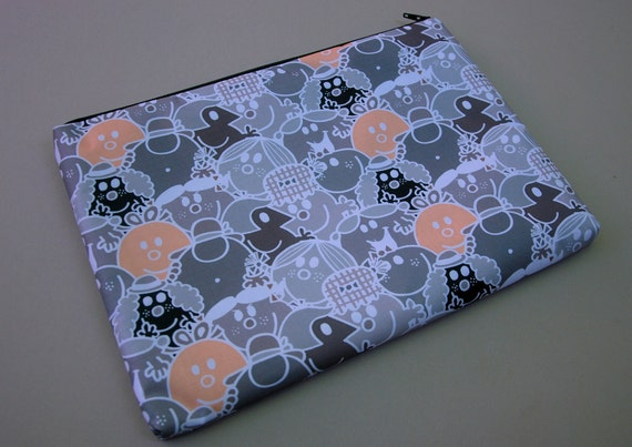 40% off ---- Water Repellent Laptop Case, for 13inch MacBook, and other laptop models.
