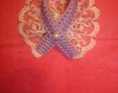 Veterans Passing Awareness Ribbon Magnet or Pin