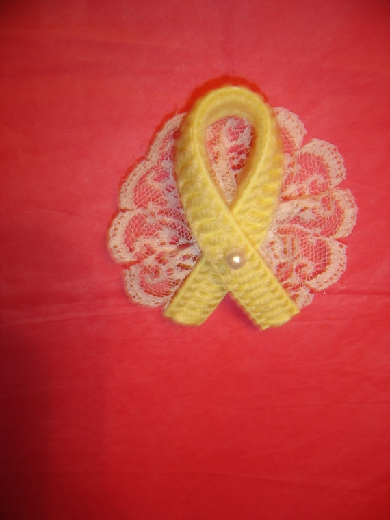 NEW!! Bring Our Troops Home Awareness Ribbon