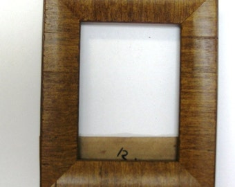 Custom frame | 2 inch width| Made to order | Select Size | Free Shipping | 8x10 Frame | 11x14 Frame | 16x20 Frame | 20x24 Frame