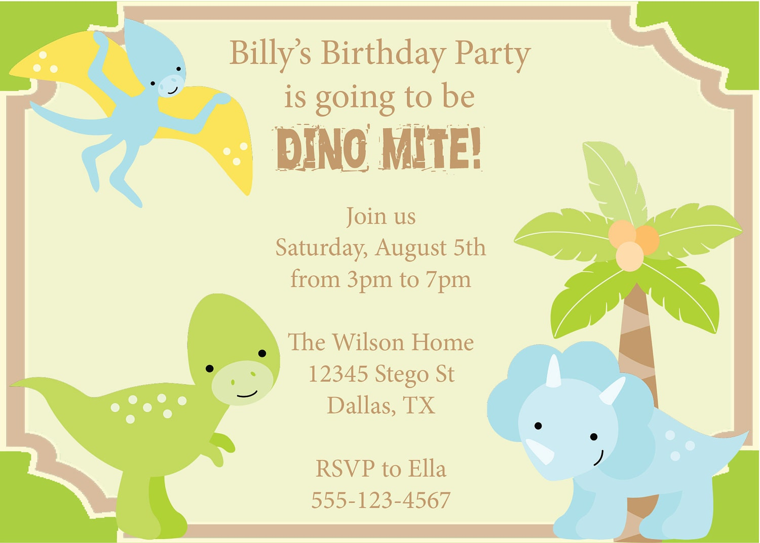 Birthday Party Invitation Wording For Adults with good invitations layout
