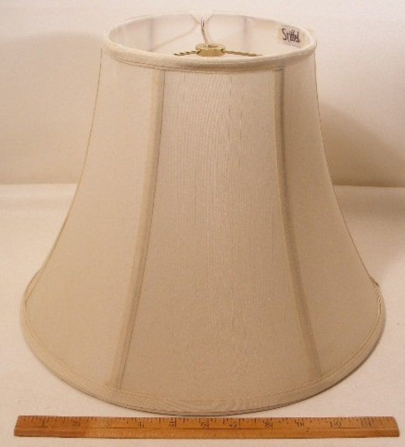 Stiffel lamps shades images stiffel lamp shade free mozeypictures Image collections