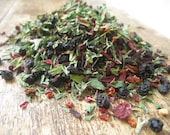 High-C Blend Herbal Infusion