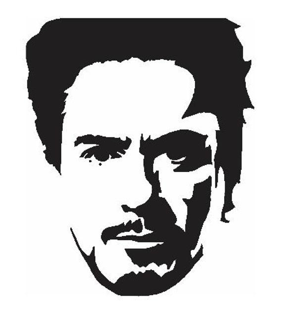 403 Forbidden Robert Downey