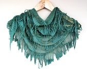 NEW LISTING 2012 Fashion Scarf,Cowl,Shawl,Wrap,Bandana,Headband,Beach Pareo