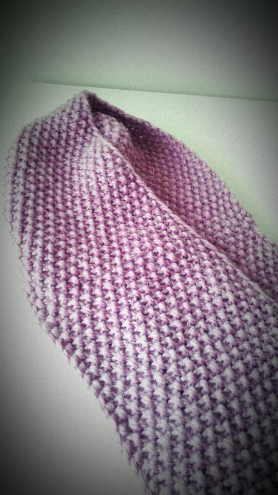 Pretty in Pink Cowl-REDUCED