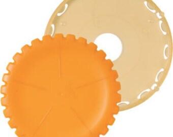 Quick Yo-yo Maker Large - Clover 8701