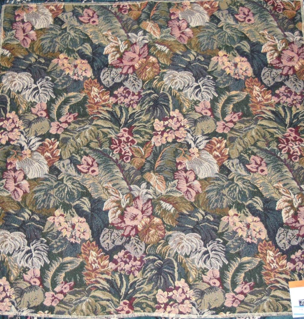 Designer Fabric Fabric Sample Upholstery Sample J Ennis