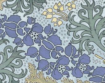 Cross Stitch Pattern Art Nouveau Banner Cross Stitch Pattern / Design
