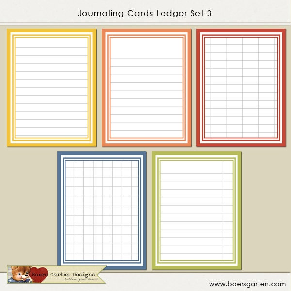 Ledger Worksheets Pictures to Pin PinsDaddy – Printable Ledger