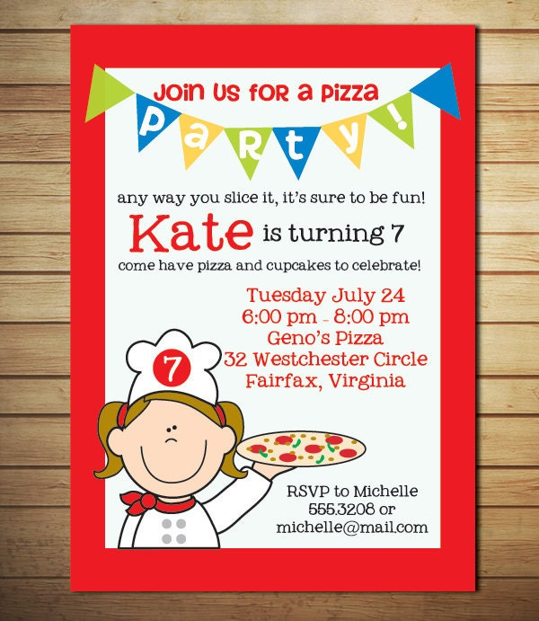 Luncheon Invitation Wording with best invitations layout