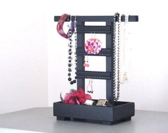 Jewelry Box | Jewelry Box Organizer | Jewelry Box Wood | Jewelry Box for girls | Jewelry Box large