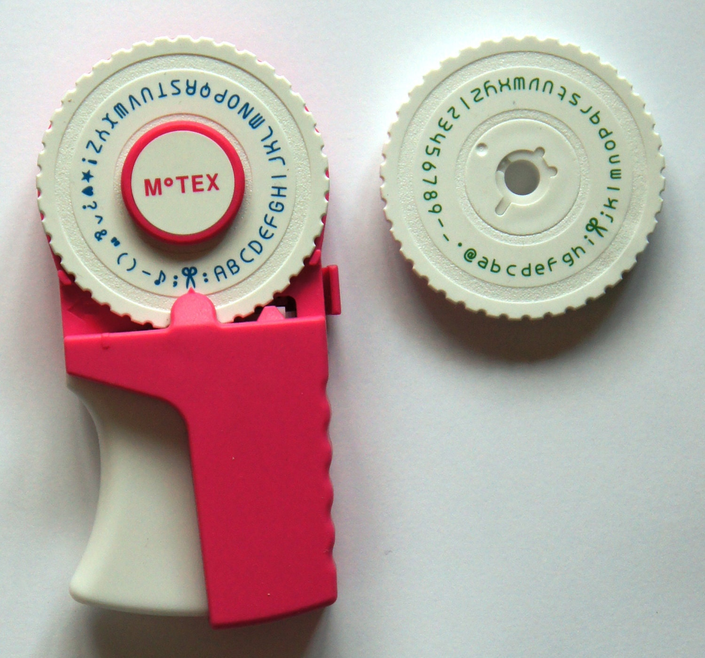 Sticker Label Maker Label Maker Emoticon