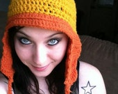Firefly Jayne Hat