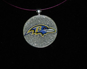 Ravishing Ravens Sparkler