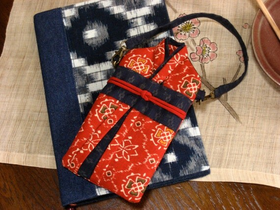 Gadget pouch, cell phone case, ipod case, camera case