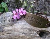 GPS Latitude Longitude Leather Bracelet SET Personalized Custom New Parents Husband Wife Mothers Day Fathers Day Anniversary