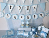 Baby Shower Printables - ...