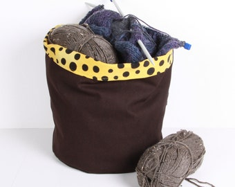 Organizer Bin Basket ,Fabric basket ,Eco friendly ,canvas and corduroy