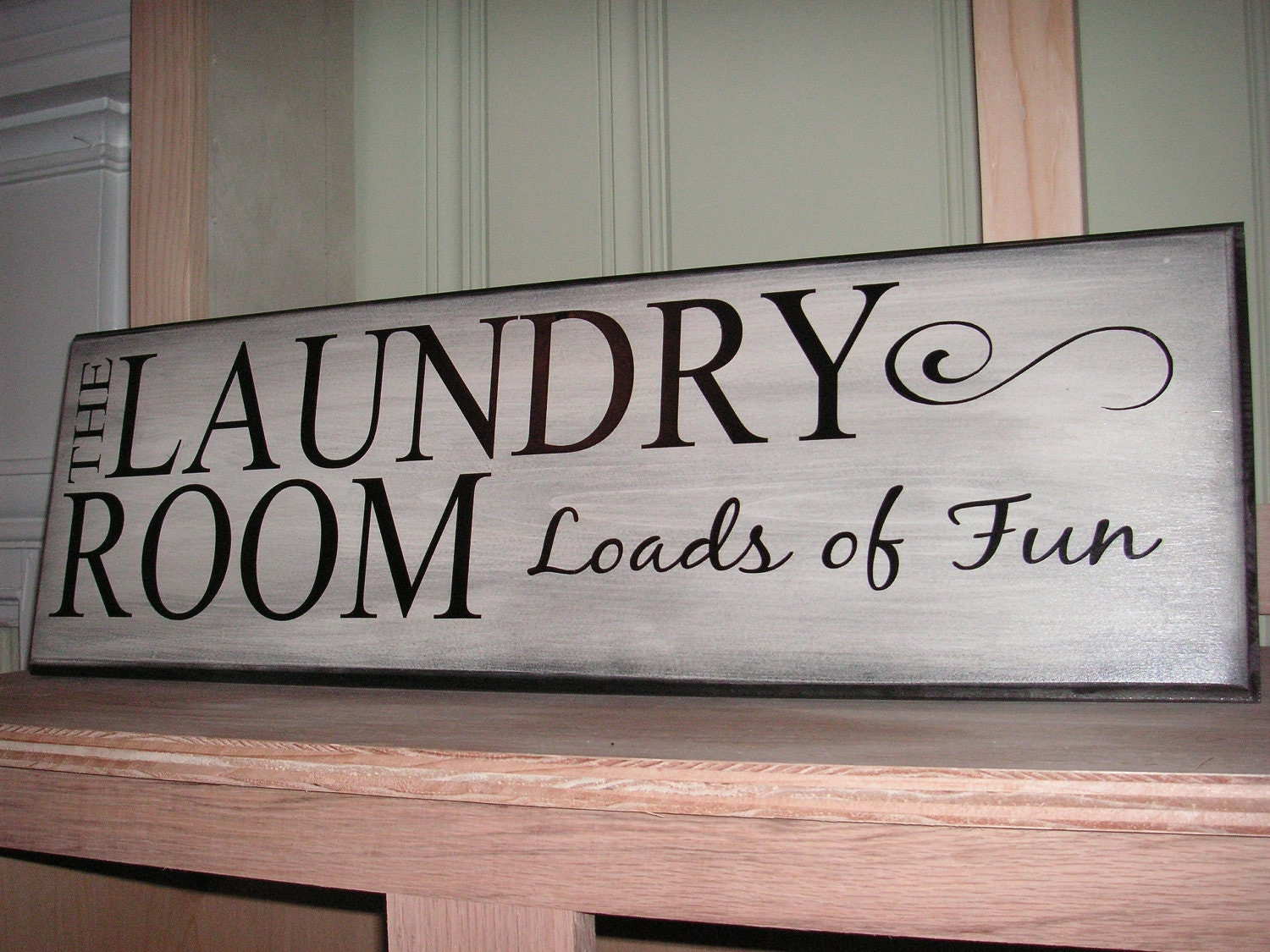 The Laundry Room Loads Of Fun Sign. Alcoholic Recovery Rate Us Home Mortgage Rates. Home Loan Rates California What Is Laminating. India Software Development 4 Savings Account. Real Estate Postcards That Work. Gene Lilly Surety Bonds Credit Card Concierge. Dentist In Patchogue Ny Where To Invest 50000. American Express Ticket Savings Center. House Insurance Comparison Site