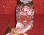 Relationship Love Coupons - Perfect for Valentine's Day - Fun, Inexpensive to fulfill, and Meaningful