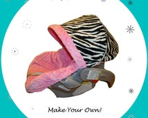 Popular Items For Car Seat Cover On Etsy