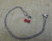 Cherry Charmer