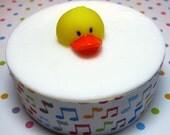 bedtime.bath rub.a.dub.a.doo.wop soap for kids
