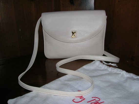 designer purse sale sn98  designer purse sale