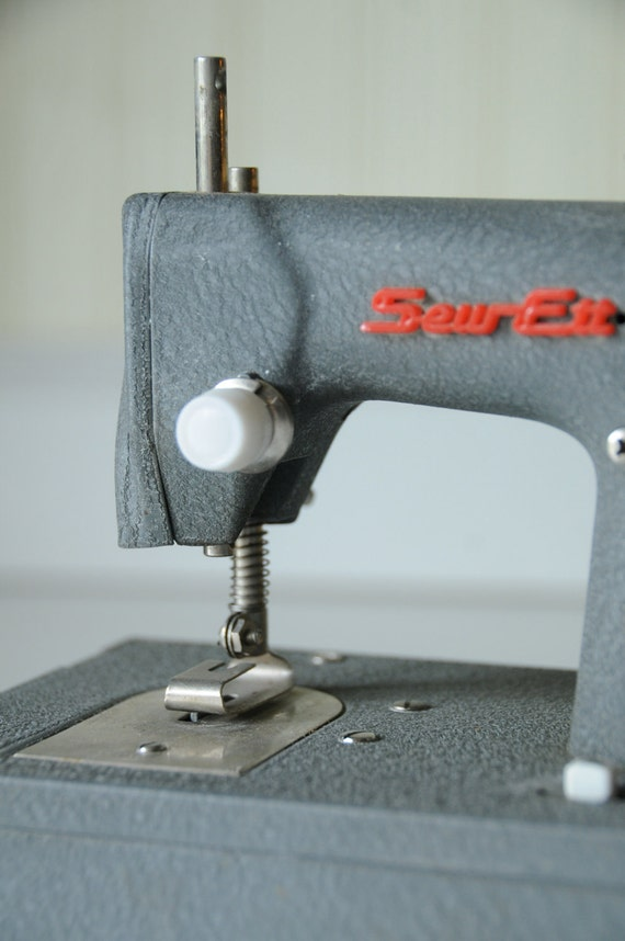 sew ette sewing machine