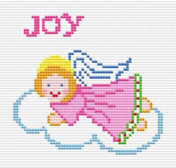 Artecy Cross Stitch. Cross Stitch Sampler Patterns to print online.
