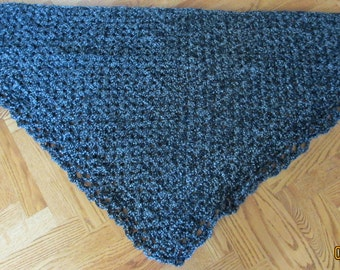 Popular Items For For Prayer Shawl On Etsy