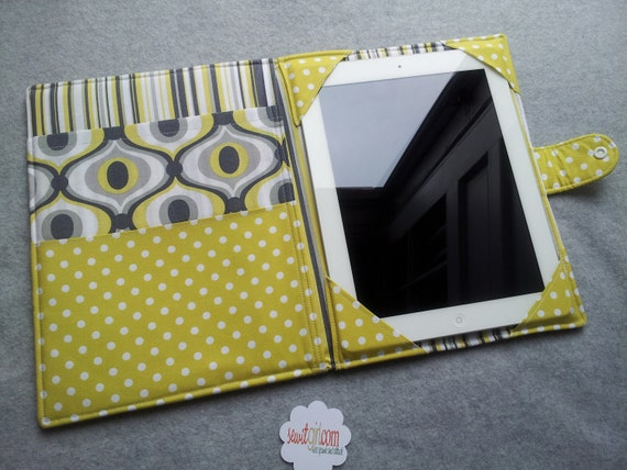 Diy Book Cover For Tablet ~ Sew it girl giveaway peek a boo pages patterns