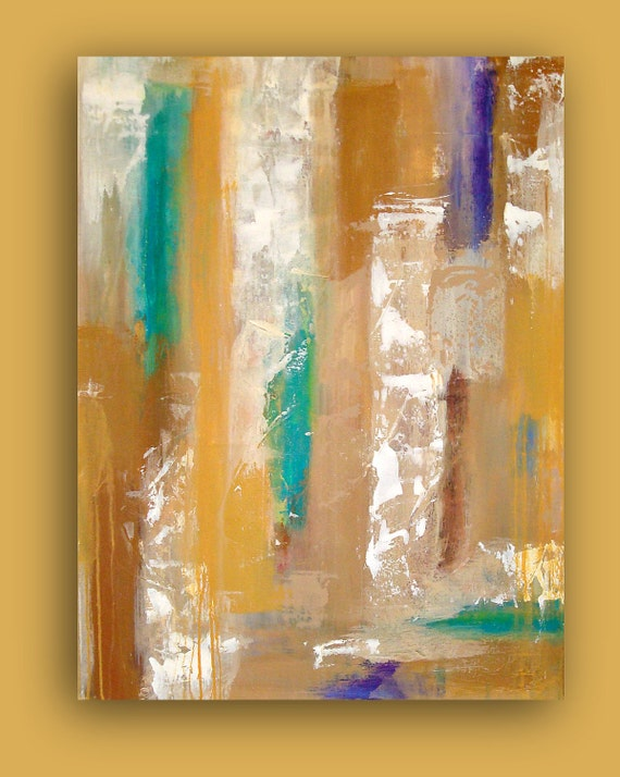 Painting , abstract painting,abstract large painting, acrylic painting , large abstract painting, wall art, canvas art