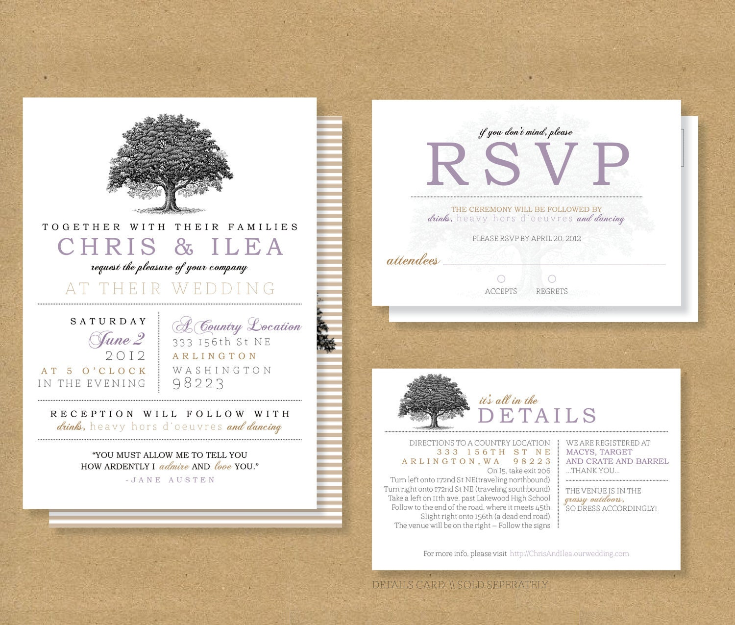 Wedding Invitations Rsvp was very inspiring ideas you may choose for invitation ideas