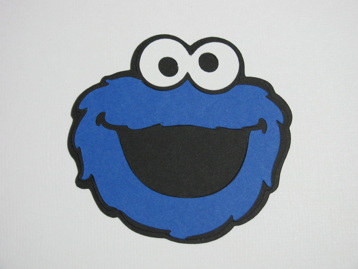 Cookie Monster Invitations as perfect invitations template