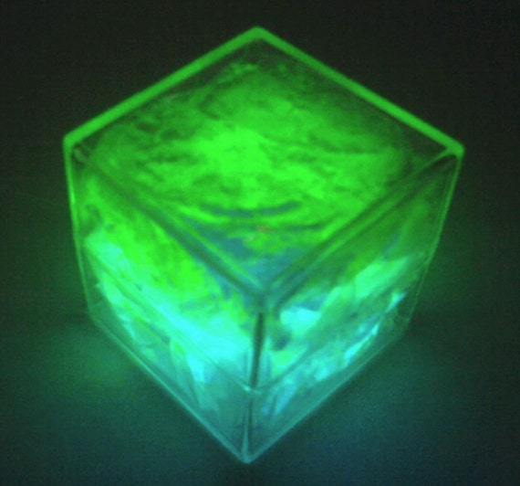 GlowPixel Original Geek Unique Gift Ideas Cool By