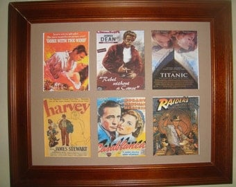 CINEMA, MOVIE, FILM reproduction posters