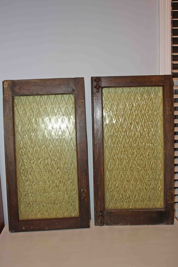 Sale vintage antique old windows very by eightysix56 for Wood windows for sale online