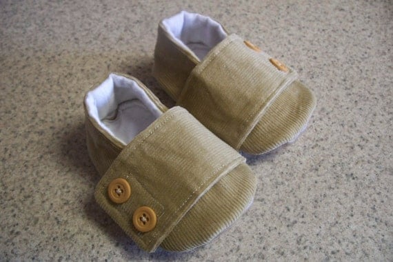 6-9 month baby boy shoes