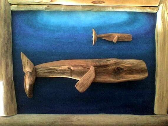 Cetacea - Whales
