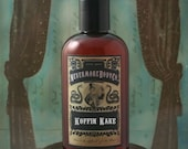 Shower Gel Koffin Kake Body Wash Shower Gel Cinnamon Clove Pumpkin