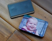 Custom Photo Magnet 2x3