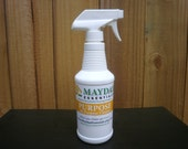 PURPOSE - Ecofriendly All-Purpose Spray Cleaner